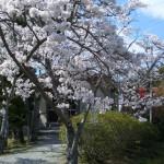 城の垣内稲荷神社