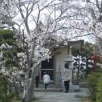 4/3 城の垣内稲荷神社